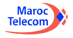 telecommunication marketing
