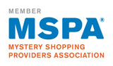 mystery shopping association